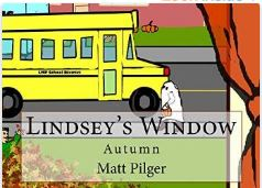 LindseysWindow-Autumn-Kindle.JPG