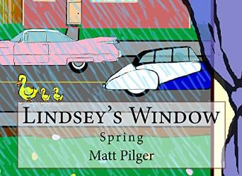 LindseysWindowSpring.jpg